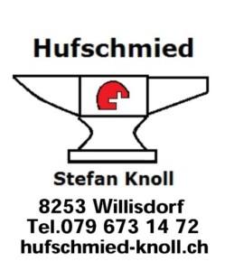 Hufschmied_Knoll