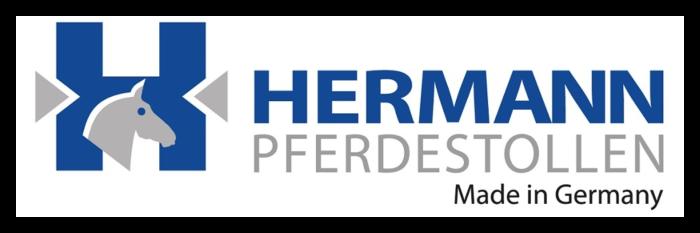 Logo_Hermann_Stollentechnik