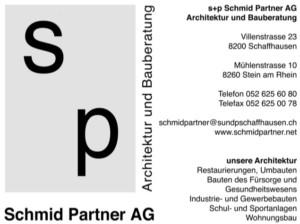 Logo_Schmid_Partner_AG